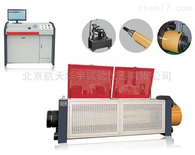 MGW-6500型微機控制靜載錨固試驗機