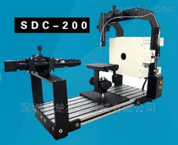 智能光学接触角测量仪