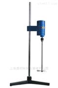 JB1000-D-1电动搅拌机
