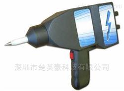 PESD3010/1610静电放电发生器