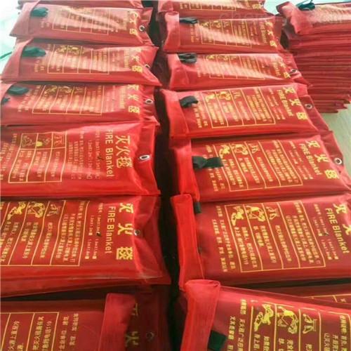陶瓷石棉防火毯厂家专卖