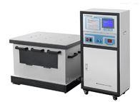 HG-70BT+振动试验机