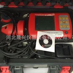 JY-LB900楼板厚度检测仪