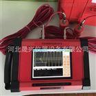 JY-80B单通道非金属超声检测分析仪