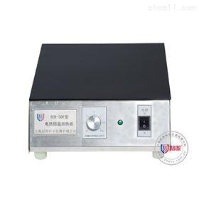 TER-35F电热恒温加热板