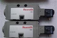 MTS位置传感器RHM1130MR021A01