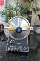 高溫反壓水煮鍋