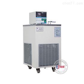 TDC-3006生产-30℃低温恒温槽