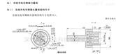 GBT34657.1交流充電車輛插座量規