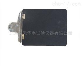 NR-2型耐熱性懸掛裝置