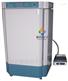 甘肃人工气候箱PRX-450D光照度可调