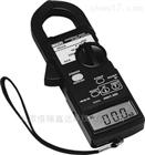 北京功率分析仪