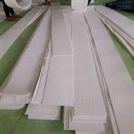 5毫米聚乙烯四氟板厂家特价批发