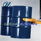 JLD-55D河南抱箍式搬运叉车专用双桶油桶夹具