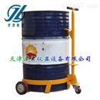 JLD500天津津南区低位油桶搬运车加工定制