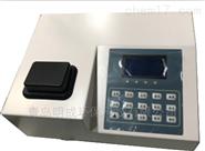 化学耗氧量测定仪LB-100