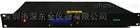 GNSS3000衛星信號發生器/GPS信號模擬器