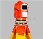 QZ-101激光断面仪