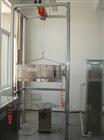 JW-DS-B重庆JW-DS-B垂直滴水试验装置