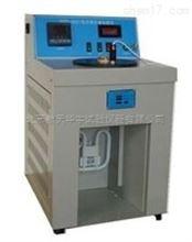 SYD-0621瀝青標準粘度計