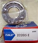 瑞典SKF NJ2308ECP轴承现货特价