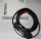 日本keyence 基恩士传感器FS-N11N现货