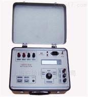 SQJ44型数字式双臂 数字电桥 电阻测试仪