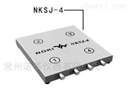 NKSJ-6(T)超薄磁力搅拌器