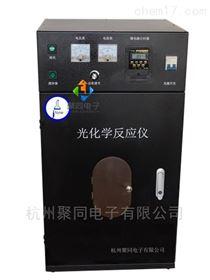 河南光催化反应装置JT-GHX-A多试管款