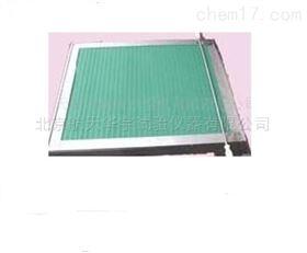 RKL-1型涂膜模具