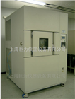 JW-TS-50D天津三箱式冷热冲击试验箱
