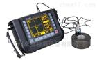 TIME®1100超声波探伤仪