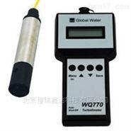 北京水质监测浊度测量仪