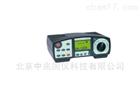 德国美翠MI2088接地绝缘电阻测试仪