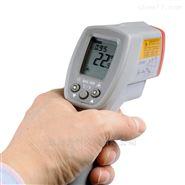 TES-1326S高精度数字红外测温仪
