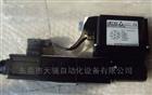DLHZO-TE-040-V13 ATOS伺服比例阀