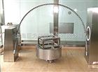 JW-IPX12云南JW-IPX12滴水摆管试验装置