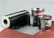 鄂州碳纤维布胶厂家-生产批发销售