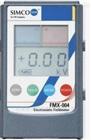 FMX-004日本SIMCO静电场测试仪