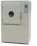 上海JW-CY-800臭氧老化试验箱