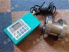 液压扭矩扳手校验仪0-3000N.m生产厂家