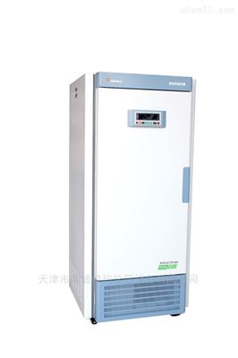GPL-250/350/450精密光照培养箱