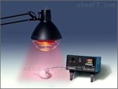 TCAT-2小动物温度控制器