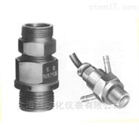 电阻应变压力传感器上海华东电子仪表厂
