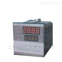 峰值测力控制器上海华东电子仪表厂
