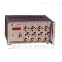 动态电阻应变仪上海华东电子仪表厂