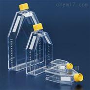 瑞士TPP 組織 斜口 通用培養瓶
