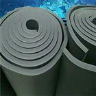 批发风道专用橡塑保温板 华美B1级
