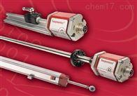 美国MTS传感器RHM1490MP101S3B6105总代理