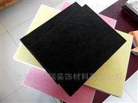 600*600岩棉天花板